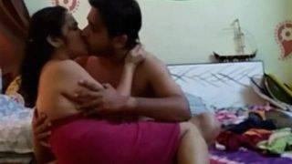Extended Xvideo of Indain couple